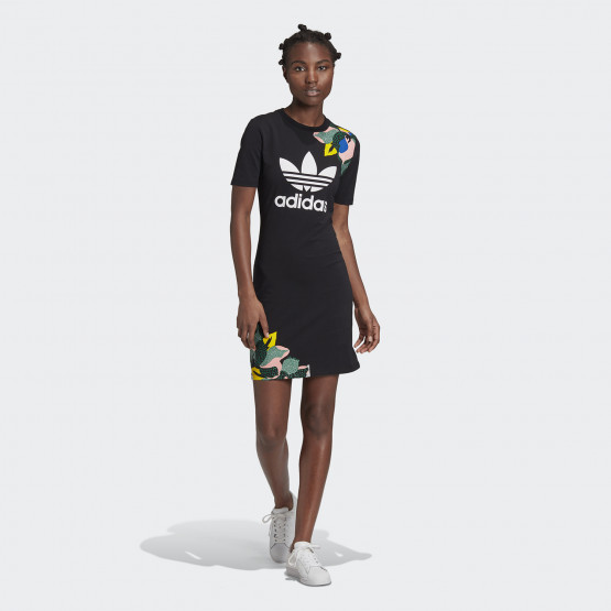 adidas Originals Tee Women's Dress