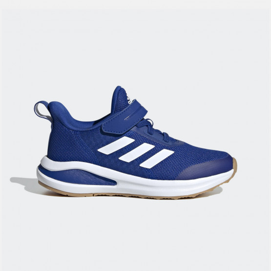 adidas Performance Fortarun Running Παιδικά Παπούτσια