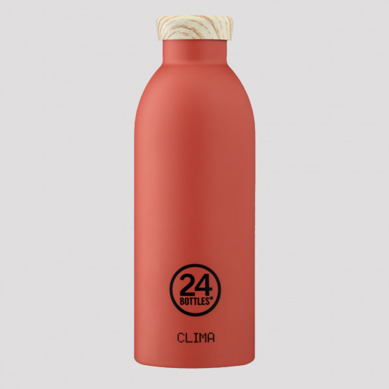 24Bottles Clima Pachino Ανοξείδωτο Μπουκάλι 500 ml