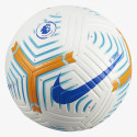 Nike Premier League Strike Football Ball