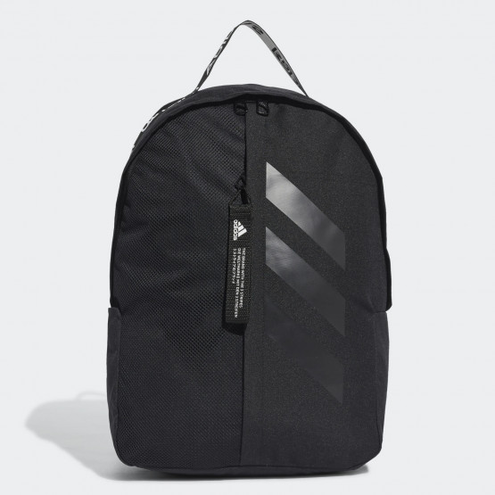 adidas Performance Classic 3-Stripes At Side Backpack 26.5L