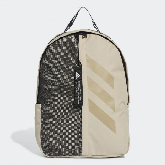 adidas Performance Classic 3-Stripes At Side Σακίδιο Πλάτης 26.5L