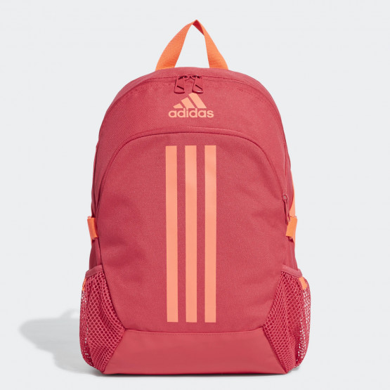 adidas Performance Power 5 Kids' Backpack 16.25L