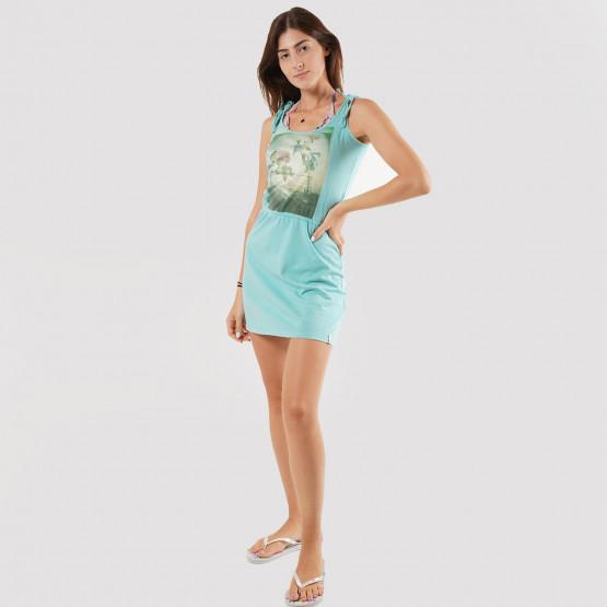 O'Neill Leme Women's Beach Dress