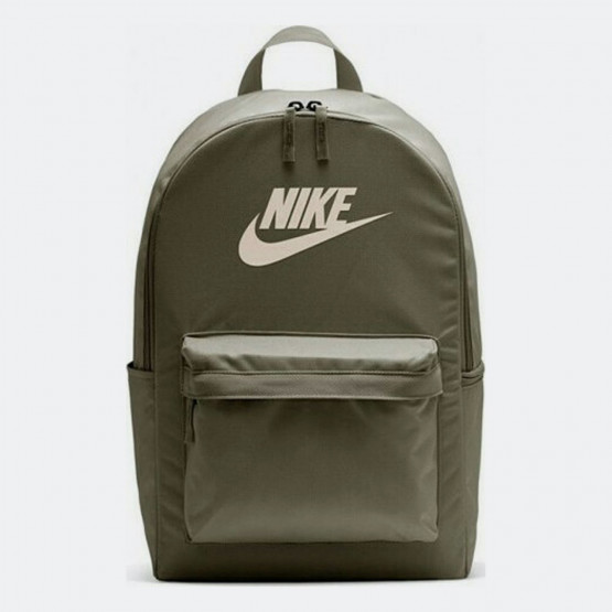Nike Heritage 2.0 Backpack 25L