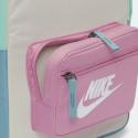 Nike Tanjun Παιδικό Σακίδιο Πλάτης
