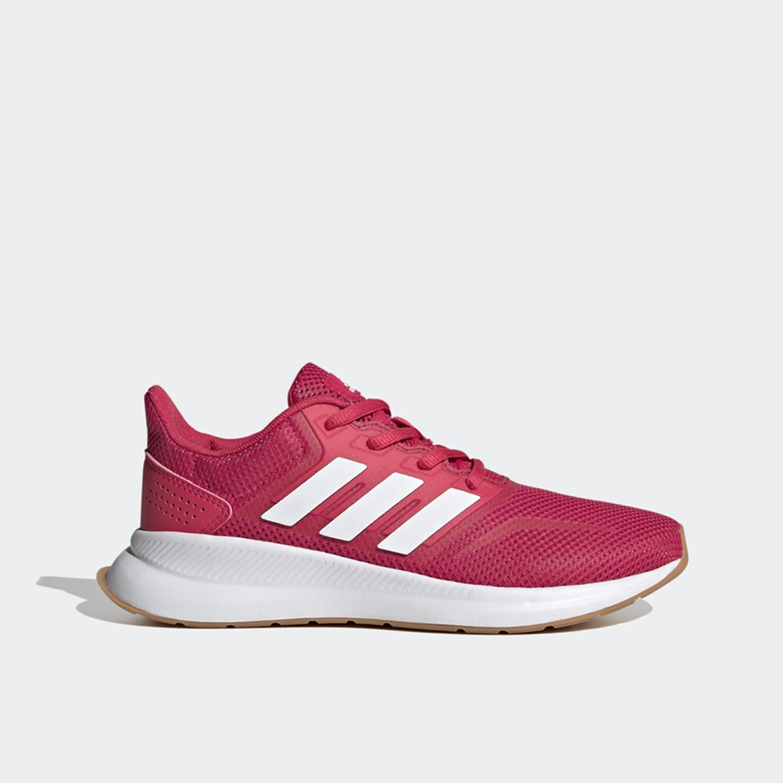 adidas Performance Runfalcon Παιδικά Παπούτσια (9000058588_47567)
