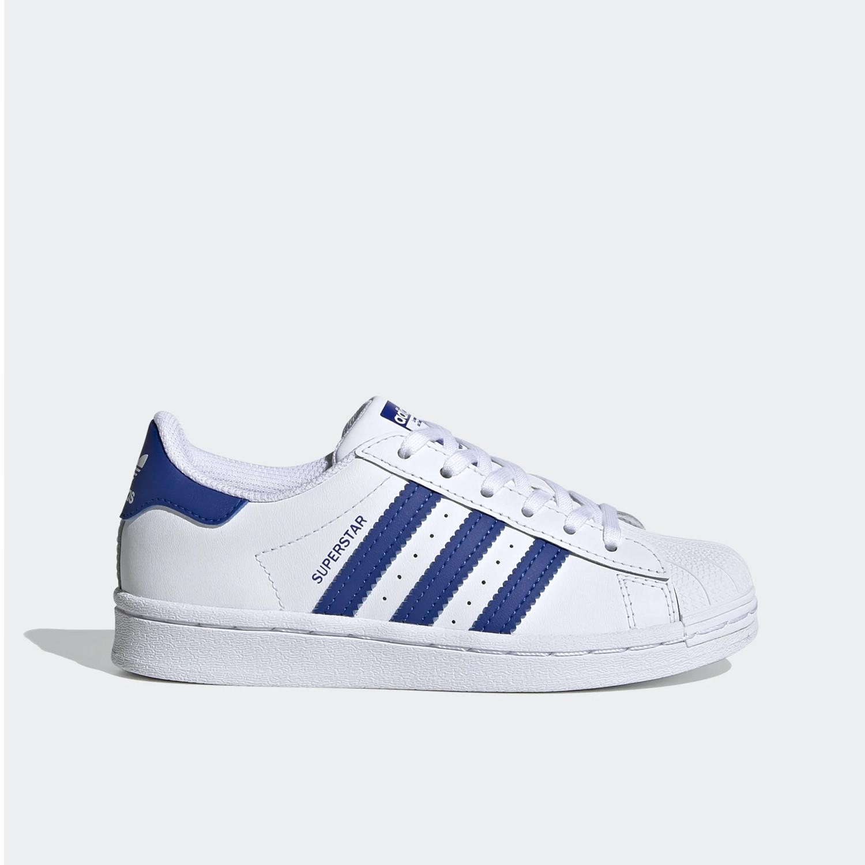 adidas Originals Superstar Παιδικά Παπούτσια (9000060124_47873)