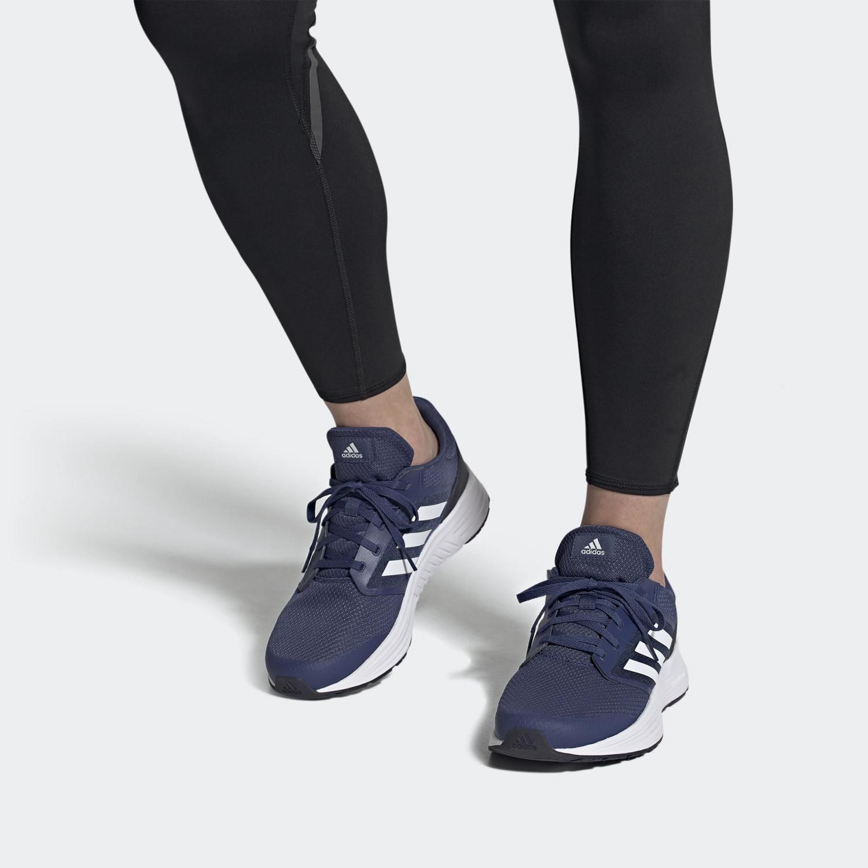 adidas Performance Galaxy 5 Ανδρικά Παπούτσια (9000060155_43616)