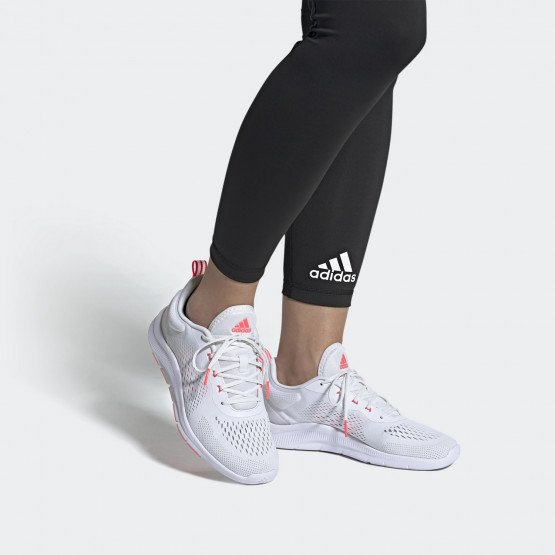 adidas Performance Novamotion Γυναικεία Παπούτσια