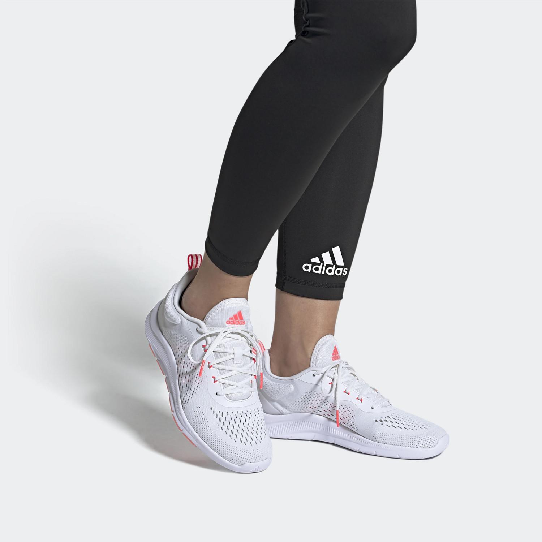 adidas Performance Novamotion Γυναικεία Παπούτσια (9000058954_47647)