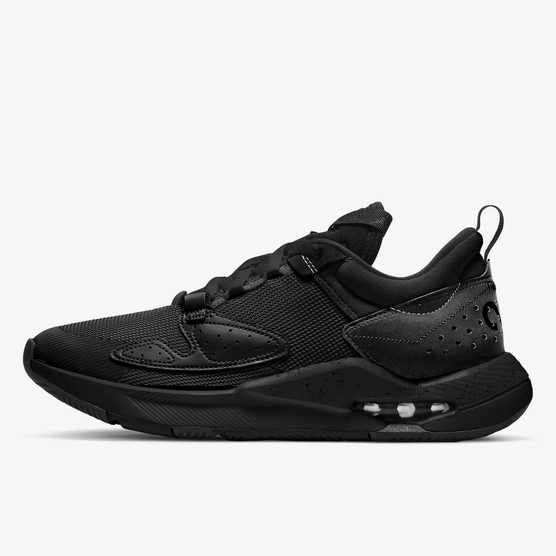 Jordan Air Cadence Ανδρικά Παπούτσια (9000055001_1470)