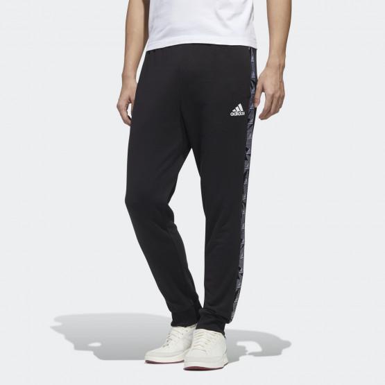 adidas Performance Essential Tape Ανδρικό Παντελόνι