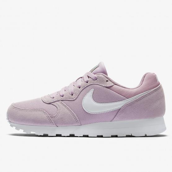Nike MD Runner 2 Γυναικεία Παπούτσια