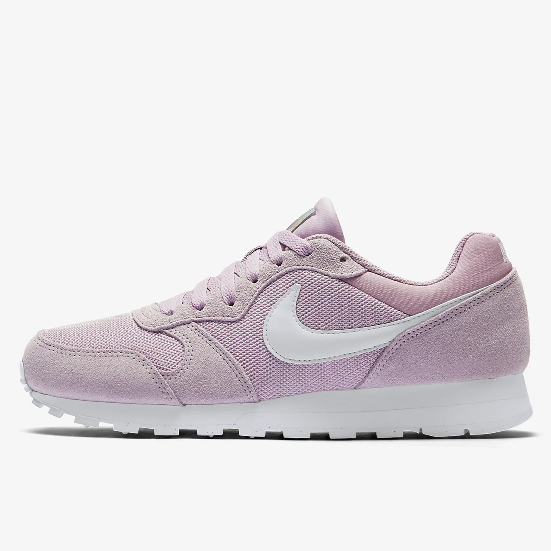 Nike MD Runner 2 Γυναικεία Παπούτσια (9000061567_37795)