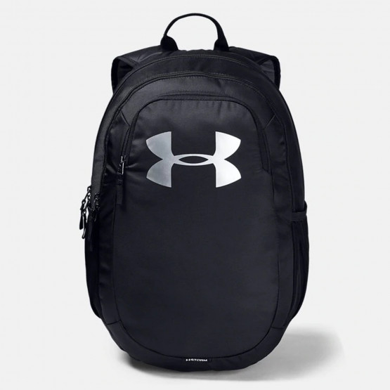 Under Armour Scrimmage 2.0 Backpack 25L
