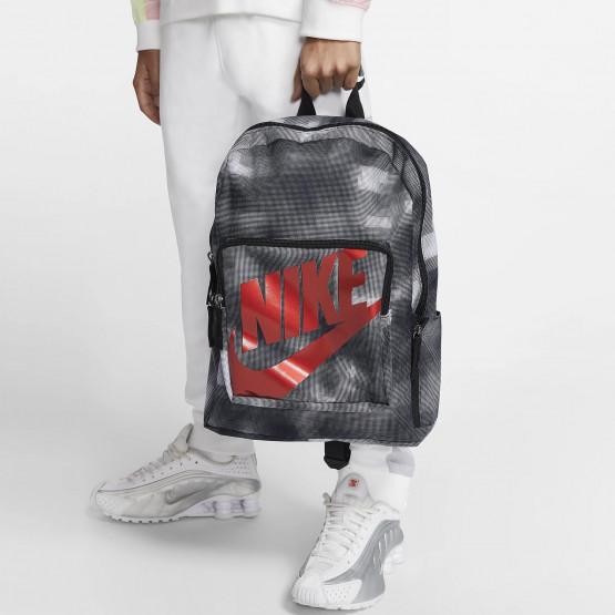 Nike Classic Σακίδιο Πλάτης