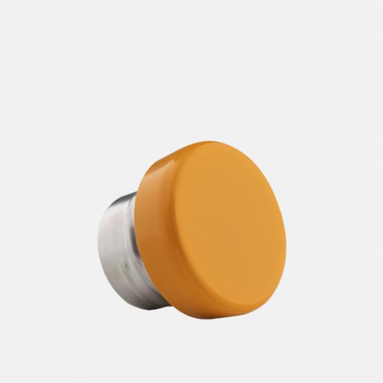 24Bottles Clima Orange Ανοξείδωτο Καπάκι