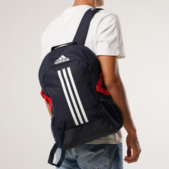 adidas Performance Power 5 Unisex Backpack - 25,75 L