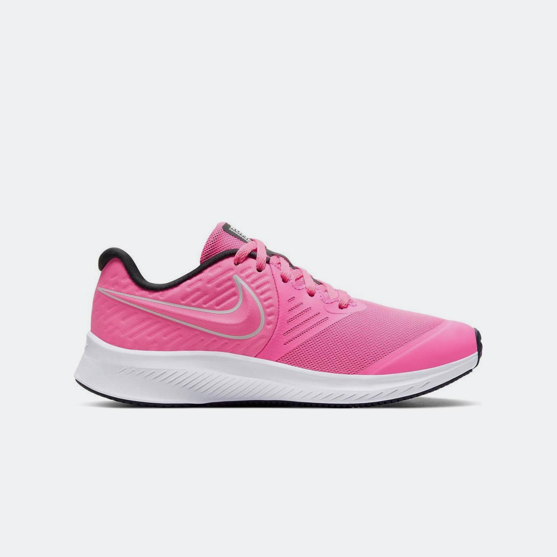 Nike Star Runner 2 Παπούτσια για Κορίτσια (9000054472_46079)