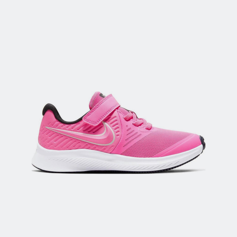 Nike Star Runner 2 Παιδικά Παπούτσια (9000054503_46079)