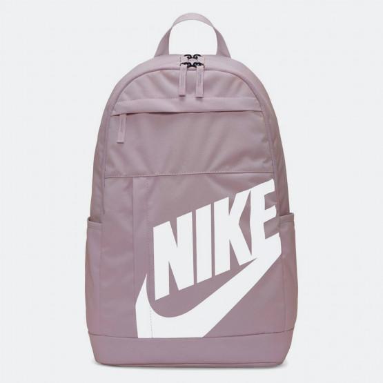 Nike Elemental Backpack - 2.0 Σακίδιο Πλάτης 21L