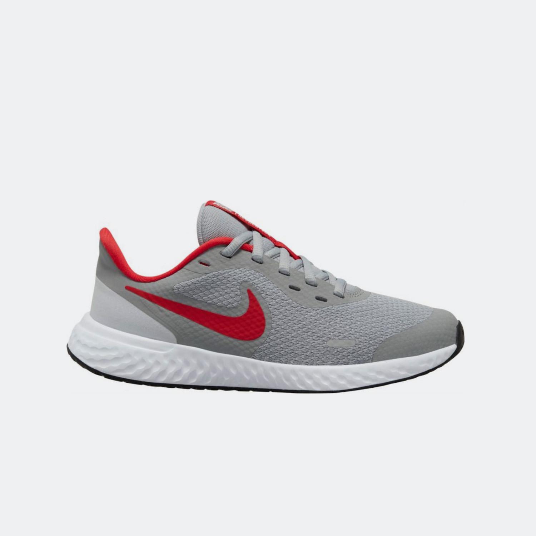 Nike Revolution 5 Παιδικά Παπούτσια (9000054560_46100)