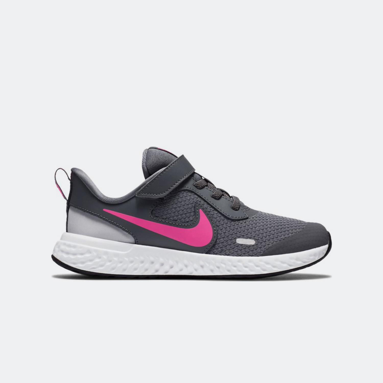 Nike Revolution 5 Psv Παιδικά Παπούτσια (9000054564_46101)