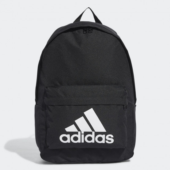 adidas Performance Classic Big Logo Backpack 27.5L