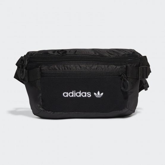 adidas Originals Premium Essentials Large Waist Bag