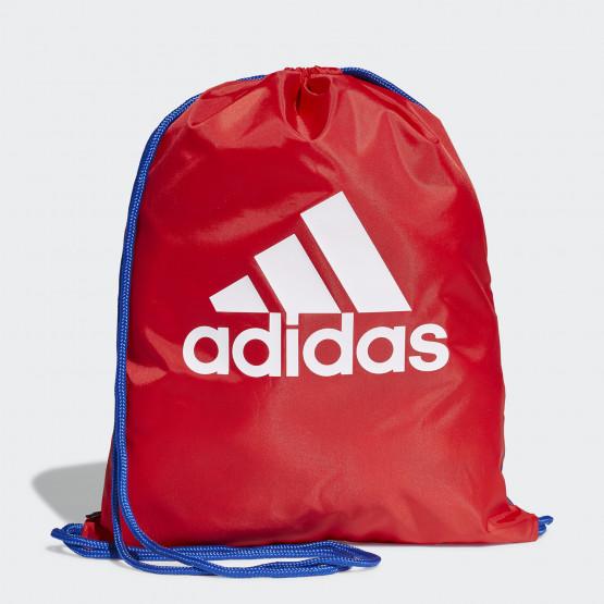 adidas Τσάντα Γυμναστηρίου