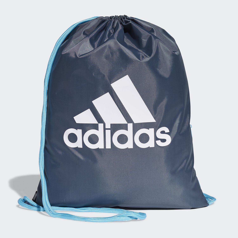adidas Τσάντα Γυμναστηρίου (9000058066_47354)