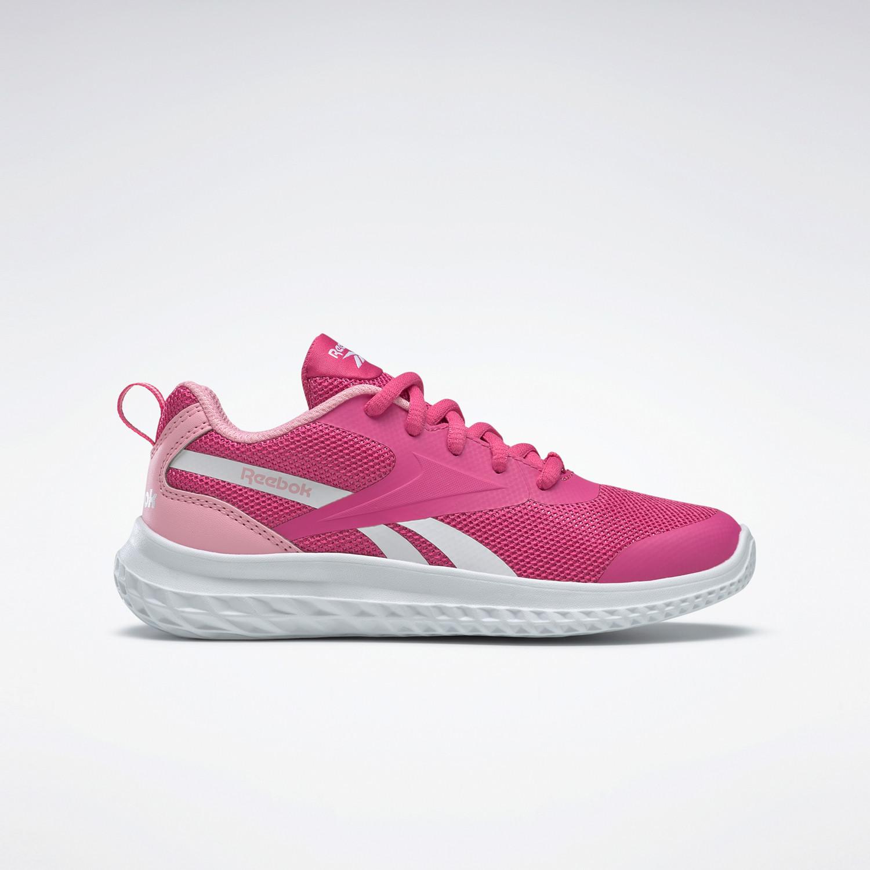 Reebok Sport Rush Runner Παιδικά Παπούτσια Για Τρέξιμο (9000058272_47556)