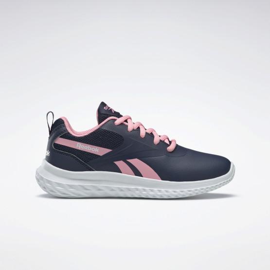 Reebok Sport Rush Runner Παιδικά Παπούτσια Για Τρέξιμο