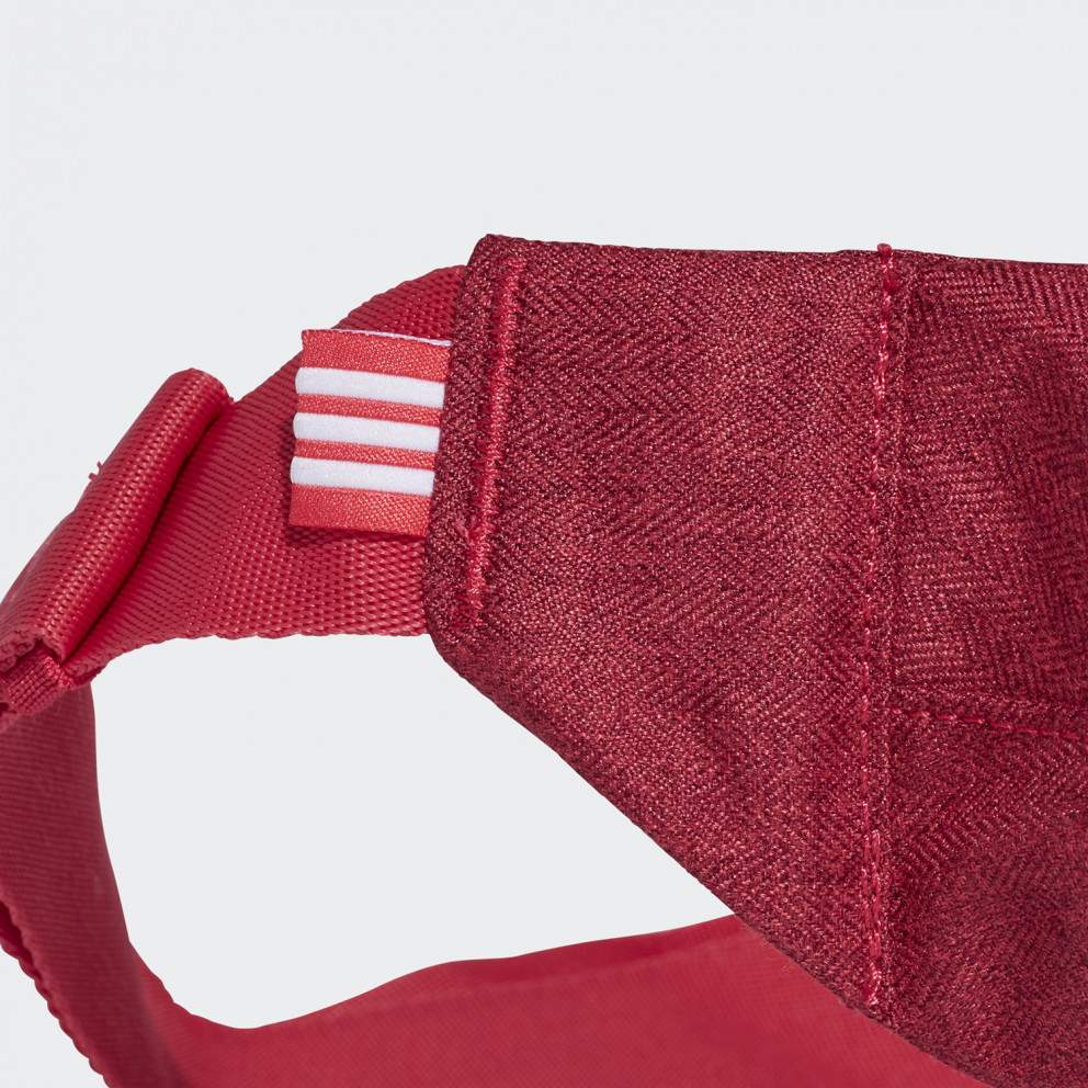 adidas Originals Essential Waist