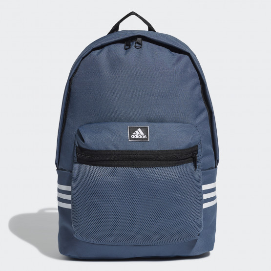 adidas Performance Classic 3 Stripes Mesh Backpack 27,5 L