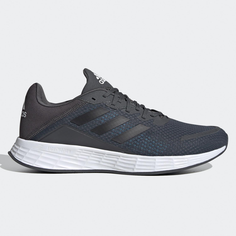 adidas Performance Duramo SL Ανδρικά Παπούτσια για Τρέξιμο (9000058819_47623)