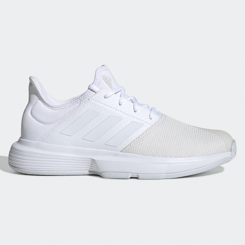 adidas Performance Gamecourt Γυναικεία Παπούτσια Για Τένις (9000058858_47630)