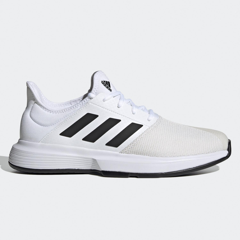 adidas Performance Gamecourt Ανδρικά Παπούτσια Για Τένις (9000058865_28332)