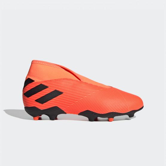 adidas Performance Nemeziz 19.3 Firm Ground Kids' Football Shoes