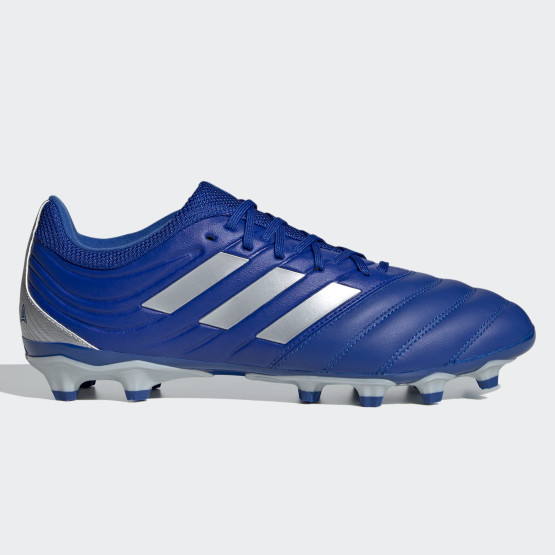 adidas Performance Copa 20.3 Multi-Ground Men's Football Shoes