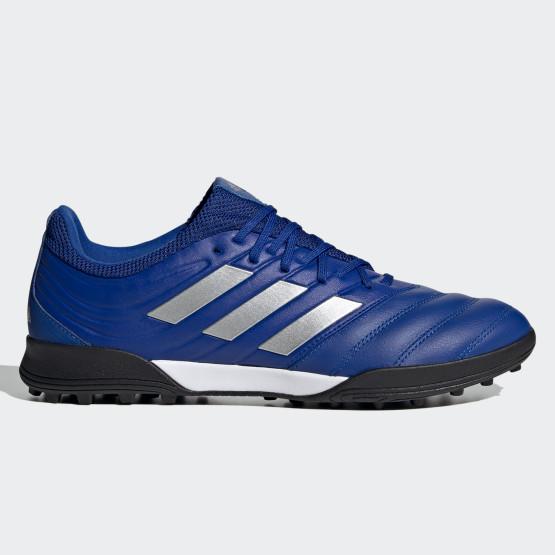 adidas Performance Copa 20.3 Turf Men's Football Shoes