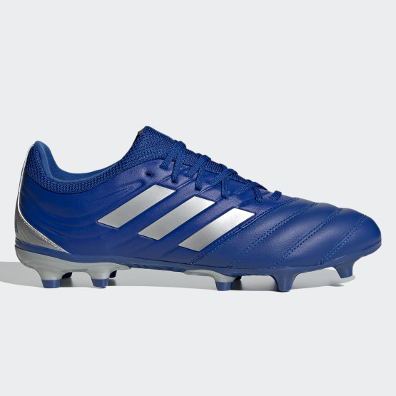 adidas Performance Copa 20.3 Firm Ground Men's Football Shoes