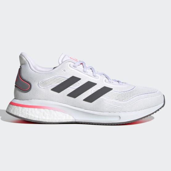 adidas Performance Supernova Γυναικεία Παπούτσια Για Τρέξιμο