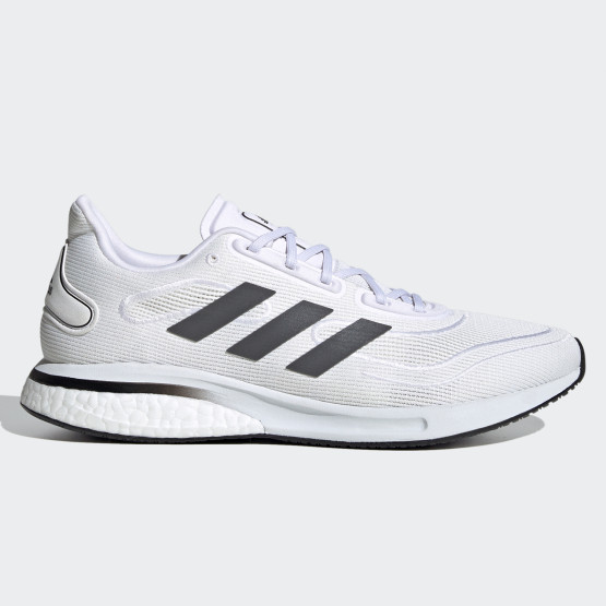 adidas Performance Supernova Ανδρικά Παπούτσια Για Τρέξιμο