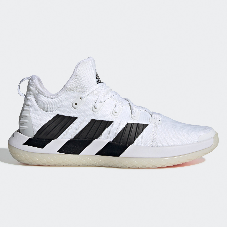 adidas Performance Stabil Next Gen Ανδρικά Παπούτσια (9000059233_13374)
