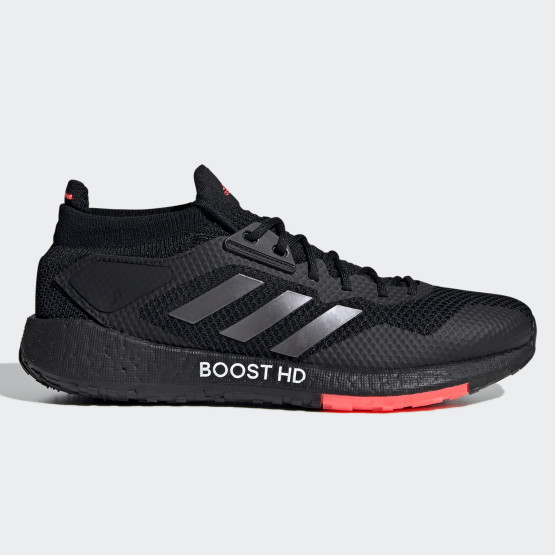 adidas Performance Pulseboost Hd Ανδρικά Παπούτσια Για Τρέξιμο