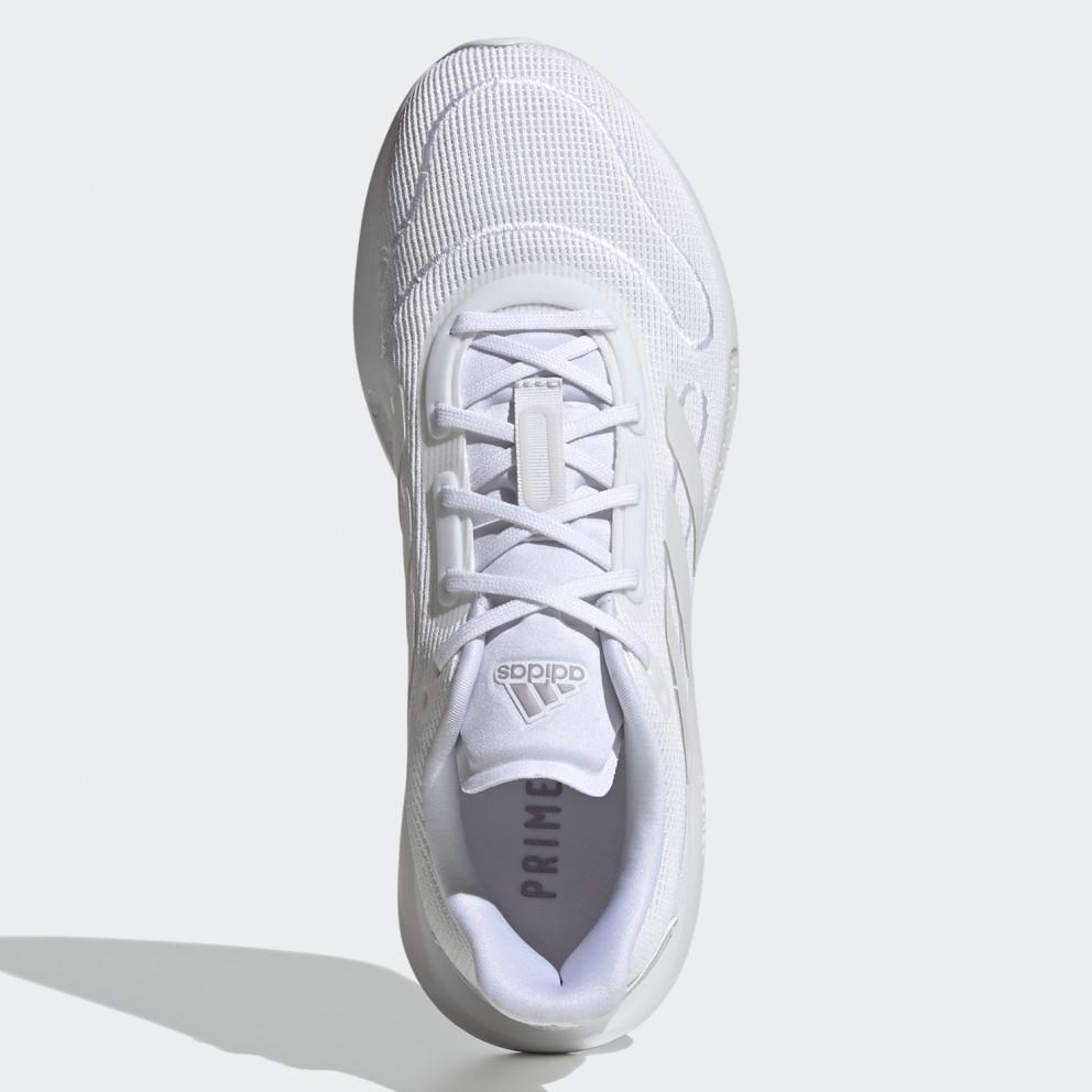 adidas Galaxar Run W
