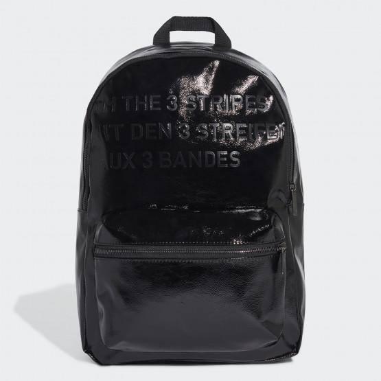 adidas Originals Women's Backpack 22.5L