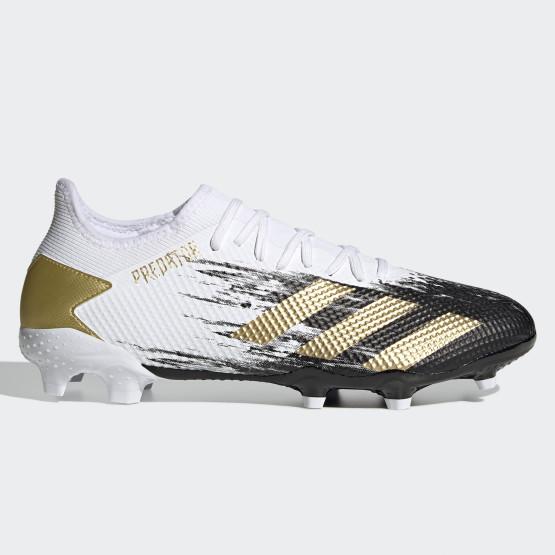 adidas Performance Predator Mutator 20.3 Men's Football Shoes